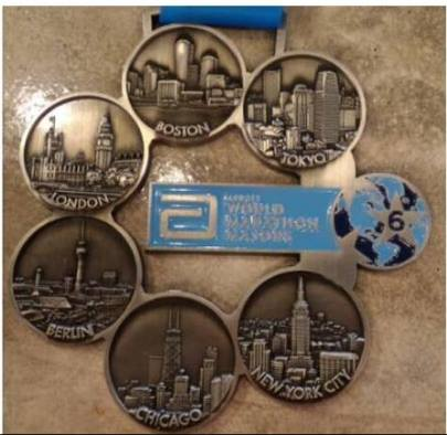 https://www.worldmarathonmajors.com/