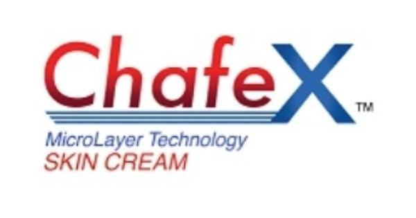 chafex