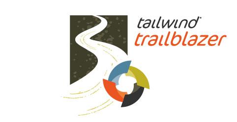 http://www.tailwindnutrition.com/