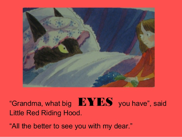 little-red-riding-hood-9-638