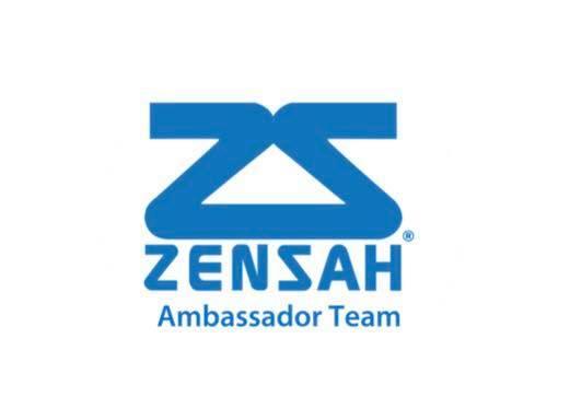 https://www.zensah.com/