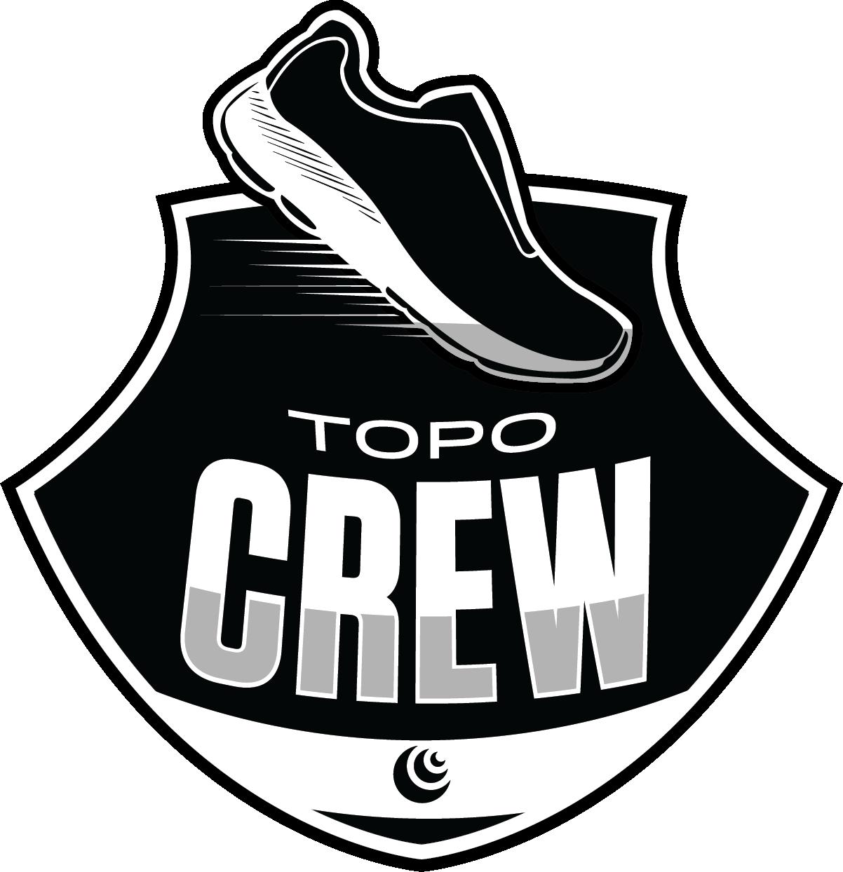 Topo Athletics